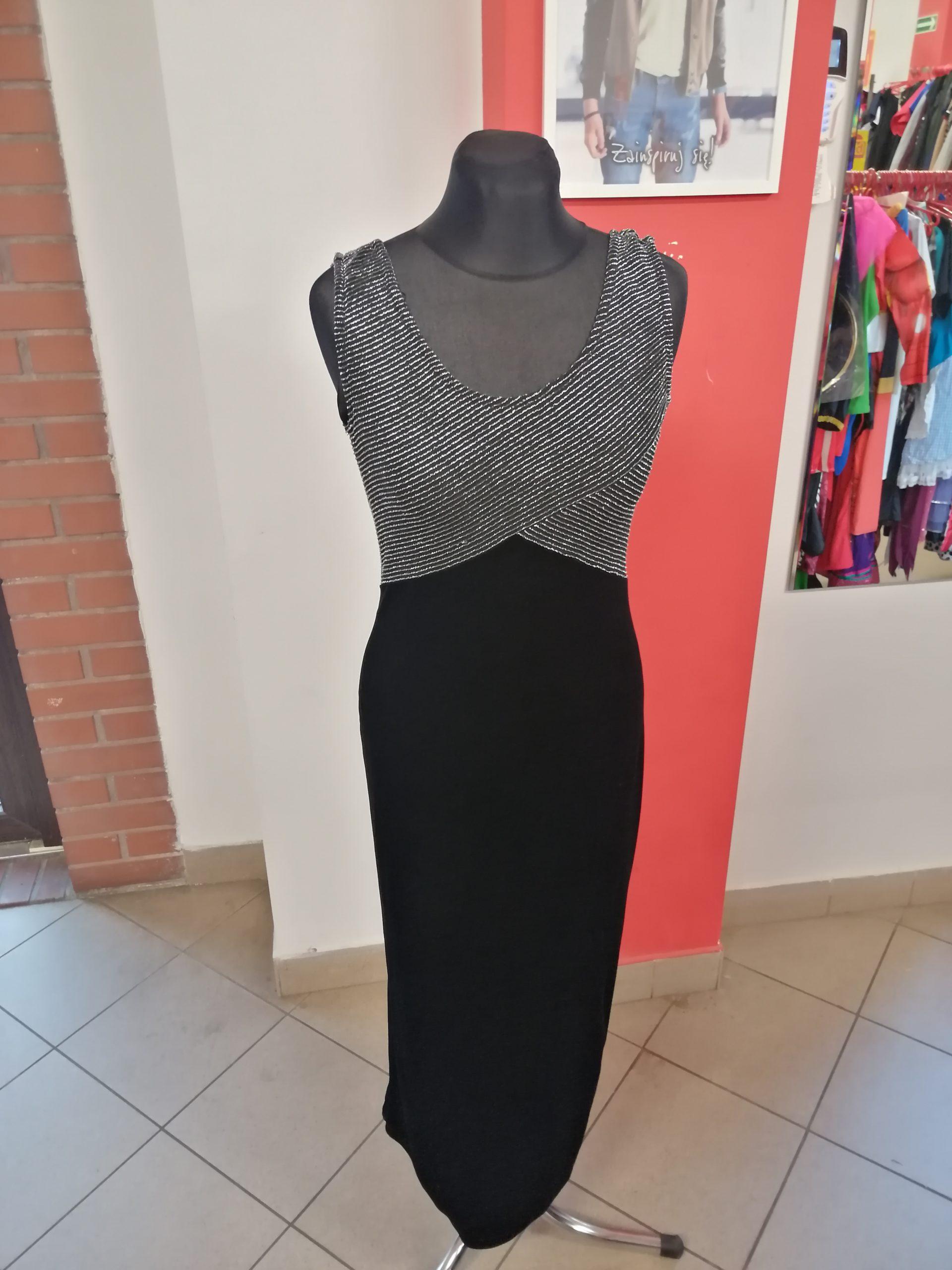 Stylizacje, inspiracje, moda BIGA odzież outletowa używana